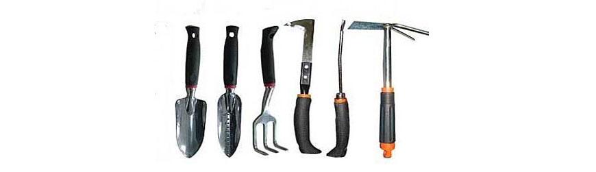 Прочий садовый инструмент