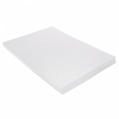Бумага для офисной техники Элита класс B, А4, 80 г/м², 500 л., Арт. C 466