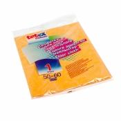Салфетка вискозная для пола 50*60 арт. 02-04-0158