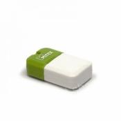 Флэш-накопитель 8 ГБ USB Flash Drive Mirex ARTON GREEN