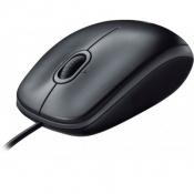 Мышь компьютерная провод 310