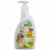 Мыло жидкое М-1