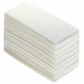 Полотенца бумажные  Z-сложение, арт.ПБВ-200V25
