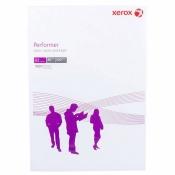 Бумага офисная Xerox Performer, А3 (297×420 мм), 80 г/м², 500 л.
