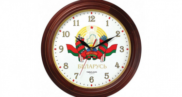 У нас новинка!! Часы настенные дешево!!!