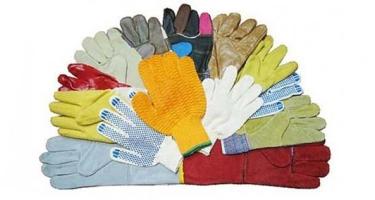 Теперь у нас больше перчаток и рукавиц на любой вкус и цвет!
